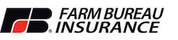 Sp_FarmBurInsurance