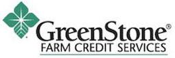 Sp_GreenStone