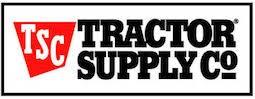 Sp_TractorSupply