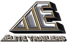 EliteTrailersFullLogo